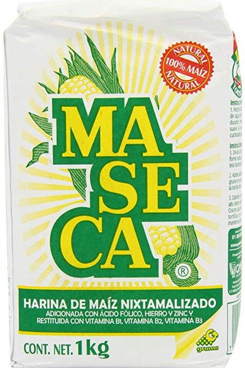 Farina Maseca 1 kg