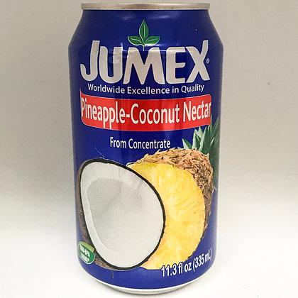 Jugo Jumex Coco-Piña