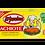 Thumbnail: Achiote El Yucateco 100 g