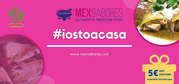 IOSTOACASA.png