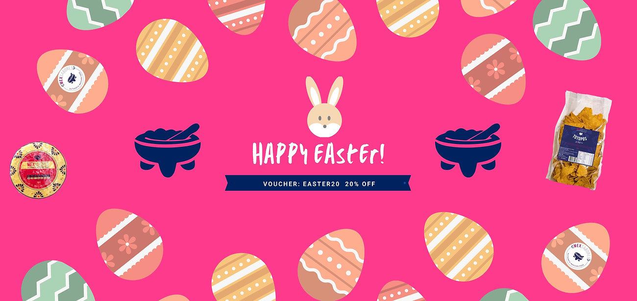 Easter_Mexsabores.jpg