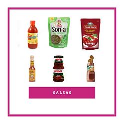 Salsas.png