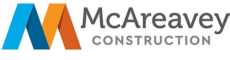 McAreavey_Logo_Landscape resized.jpg