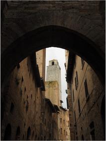 Toskana_Tag03_Volterra_SanGimignano_2018