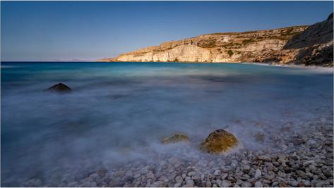 2021_Kreta_0810_041.jpg