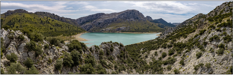 STB_0165-Panorama_1.jpg