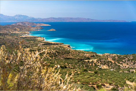 2021_Kreta_0810_030.jpg