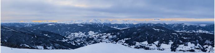 STB97244-Panorama_4.jpg