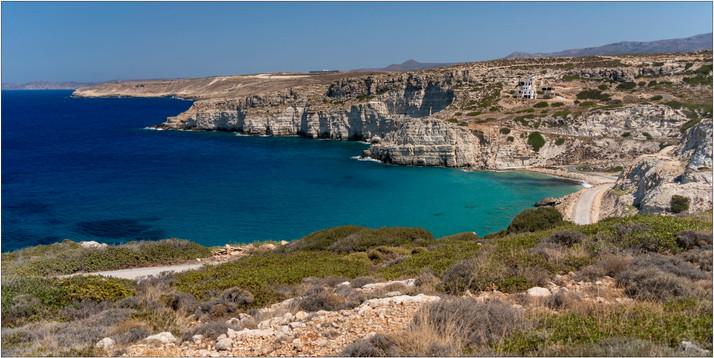 2021_Kreta_0810_033.jpg
