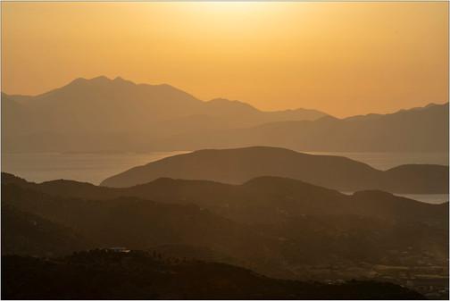 2021_Kreta_0810_046.jpg