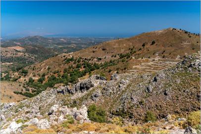 2021_Kreta_0813_021.jpg