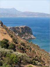 2021_Kreta_0812_006.jpg