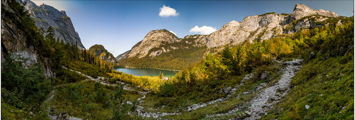 2020-09-18-gosausee-032-STB80095-Pano_1.