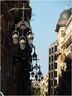 STB_Spanien_3_18081123_006.JPG
