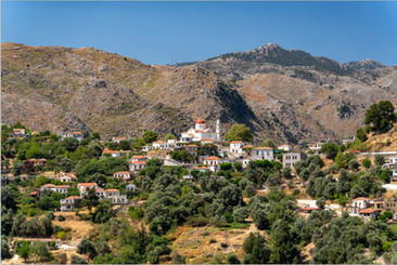 2021_Kreta_0813_016.jpg