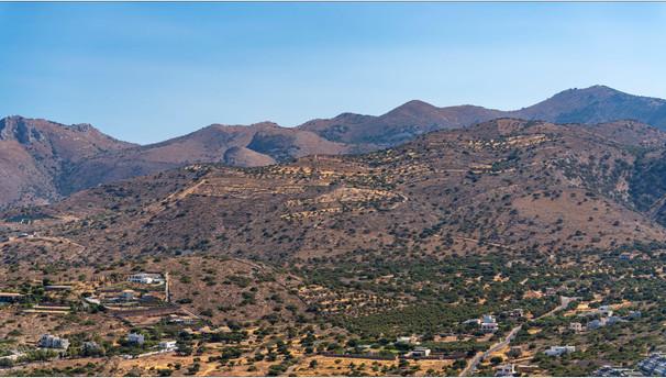 2021_Kreta_0809_039.jpg
