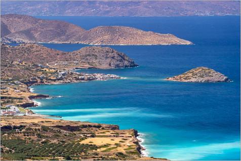 2021_Kreta_0810_031.jpg