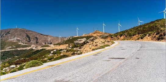 2021_Kreta_0813_028.jpg