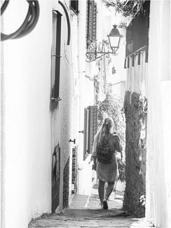 STB_Spanien_1_18081123_051.jpg
