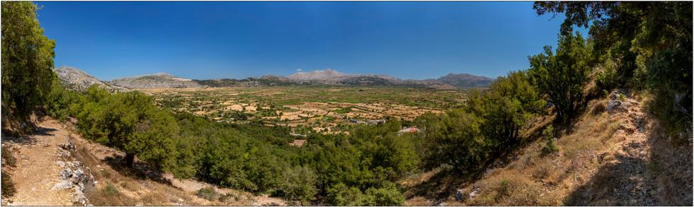 2021_Kreta_0809_020.jpg
