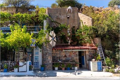 2021_Kreta_0809_034.jpg