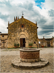 Toskana_Tag04_castellinaInChianti-Monter