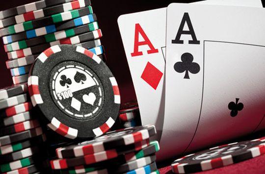 Game Poker Qq Game Poker Qq