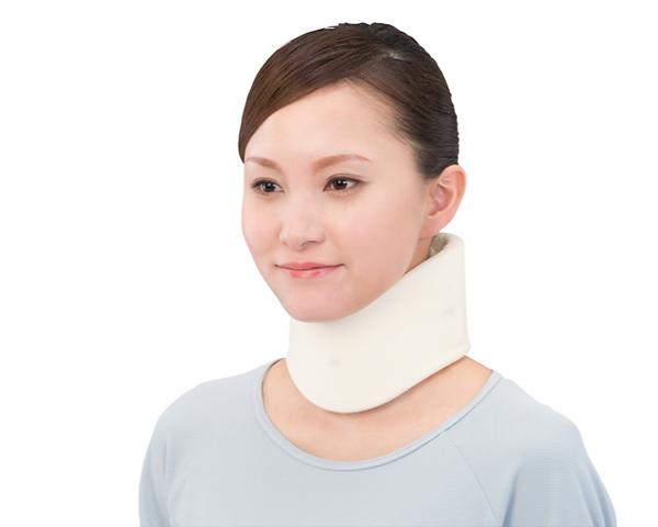 estabilizar el cuello