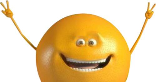 Smiley Été