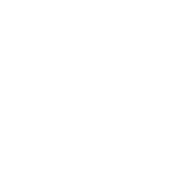 Website Icons_calendar.png