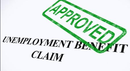 COVID-19: Unemployment Resources