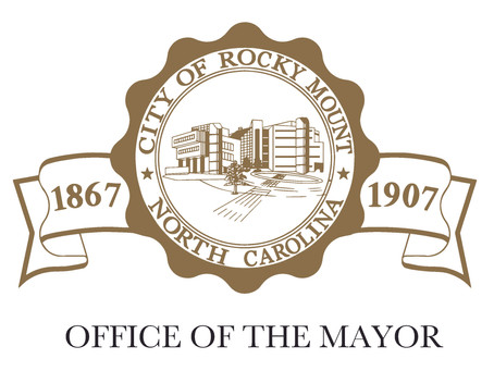 CONTRACT WITH ROCKY MOUNT: Encouraging Transparency