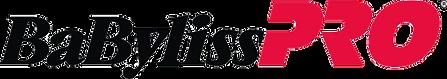 Babyliss Logo.png