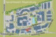 181005lageplan.jpg
