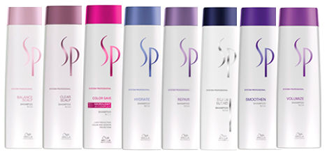 wella_sp_shampoos.jpg