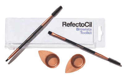recfectocil-kit.jpg