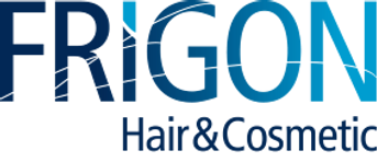logo_frigon_xl.png