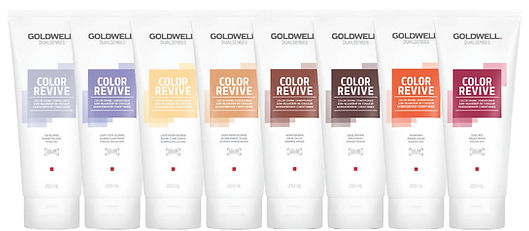 goldwell_color_revive.jpg