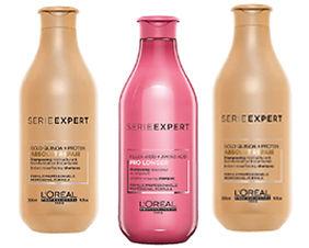 SE-shampoos.jpg