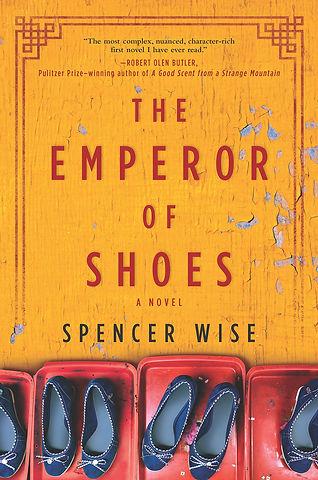 emperorofshoes.jpg