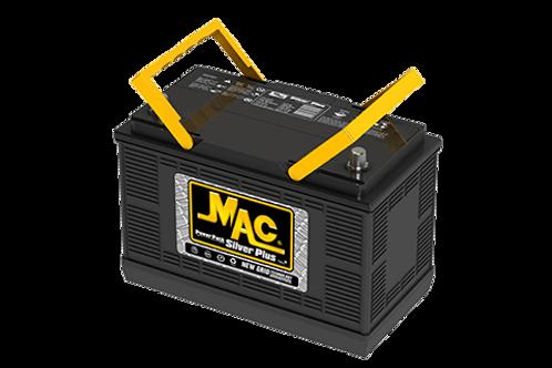 Batería MAC Silver 31T1100