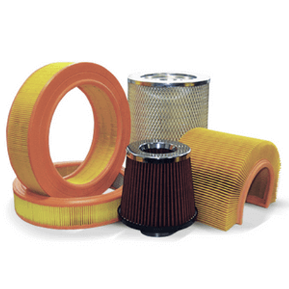 Filtro Aire Aip1050 Adc