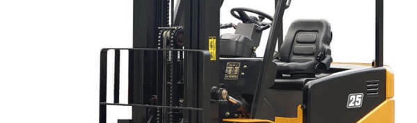 Baterias para camion