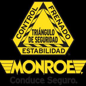 El Triangulo De Seguridad