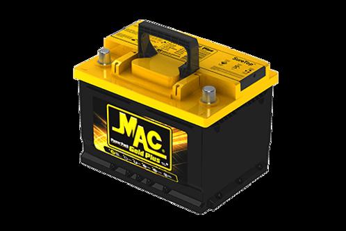 Batería MAC Gold L1ST600
