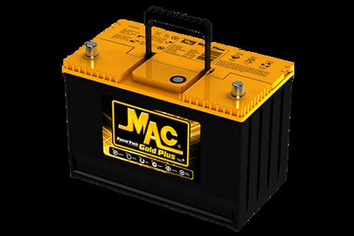 Batería MAC Gold 27R1100