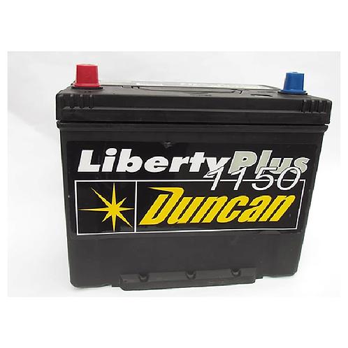 Batería Duncan 24R1150