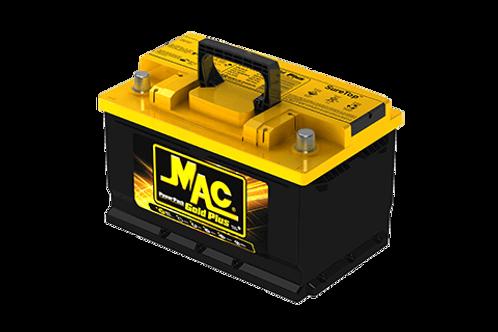 Batería MAC Gold 48ST1000