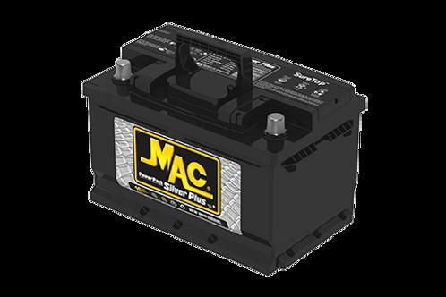 Bateria MAC Silver 48ST850