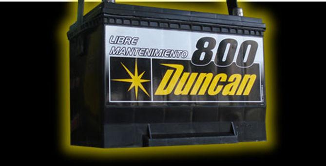 Baterias-duncan.jpg